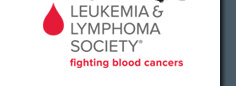 The Leukemia & Lymphoma Society (LLS)